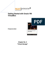 9781782177821_ Getting_Started_with_Oracle_VM_VirtualBox_Sample_Chapter