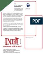 Noticas2013scribd-CLECE-Sensibilización.pdf