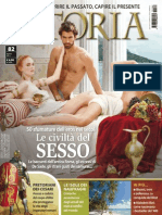 Focus Storia - Agosto 2013