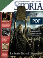 Focus Storia - Dicembre 2011