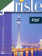 Juriste International 2013-2-1