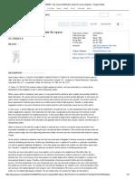 Patent US3100264