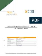 CBI-AEA-001_6_11