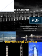 AL 05 - International Contract.pptx