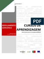 2013-10-02_Regulamento_Específico_Cursos_Aprendizagem_2013(1)