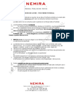 Proceduri de Lucru-Vouchere Fundeals _modificat 31.10.2013