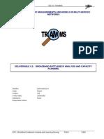 TRAMMS_D4.2