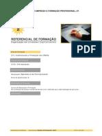 21301 Pre Impressao