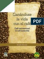 BVCI0000816 - Ganándose la vida con el café