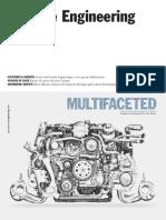 Porsche Engineering Magazine 2013/1