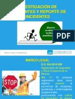 m0dulo 2 - Marco Legal