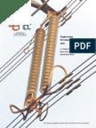 ENA S34- GPR Assessment