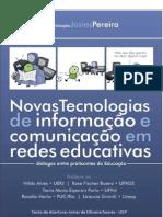 Novas Tecnologiabook