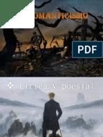 Romanticismo 01.ppsx