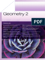 Chapter 1 - Geometry 2