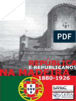 2010_Sousa-AnaMadalena_O Município do Funchal entre 1896 e 1910...
