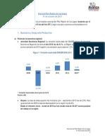 131031-Informe-Avances-Plan-Regional-de-Los-Lagos.pdf