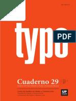 116_libro.pdf