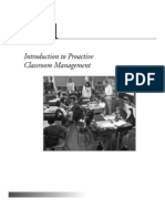 Henley_Ch1_IntroductiontoProactiveClassroomManagement.pdf