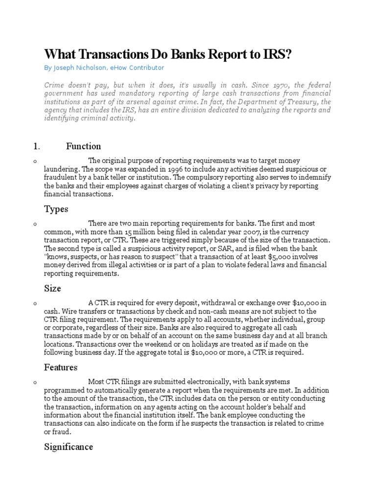Rfp oral presentation evaluation criteria