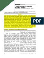 4 %5BHEN%5D Jurnal Rahmat Kurniawan Hal 68 - 79