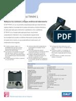 Tmvm1 Datasheet Sp