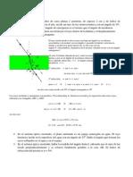 Practica Optica