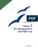 0103GS-FileManagement