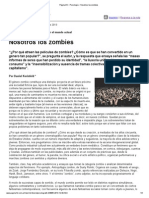Página_12 __ Psicología __ Nosotros los zombies