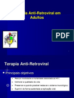 Aids+Tratamento