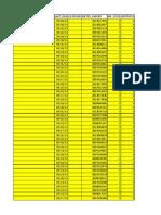 08-10-2013-P1 Work Order