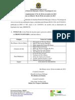 _Edital_Complementar_02-Tutor_Presencial_-_Profuncionário_2013