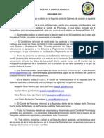 RELATIVO AL COMITÉ DE PONENCIAS.pdf