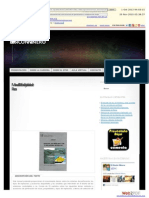 archive-is.pdf