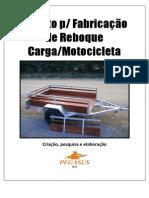 PDF - Projeto Reboque Carga e Moto - ATUALIZADO