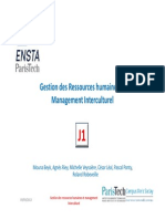 Jour1 pdf.pdf