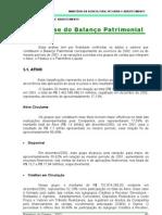 09 Balanco Patrimonial 4 Trimestre