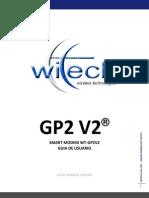 Manual GP2 v2 (Latin America 1.2.0).pdf