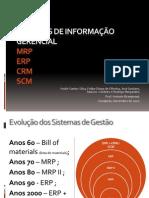 sistemasdeinformaogerencial-101111092131-phpapp02