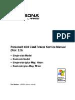 C30_ServiceManual_L000653_Rev.2.3