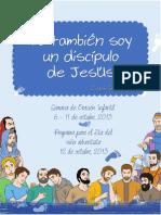Manual Yo Tambien Soy Un Discipulo de Jesus (1) (2)
