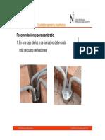 Recomendaciones para diseño geométrico.pdf