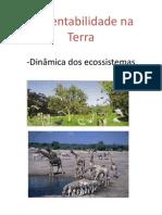dinmicadosecossistemas-111115131741-phpapp02