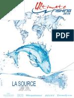 uf-2014-web.pdf