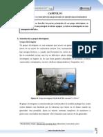 01+Introduccion+conceptos+basicos+a+Grupos+electrógenos.desbloqueado