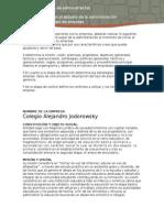FA_U1_EU_EDPR[1]
