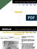 Ajuste C10-C12
