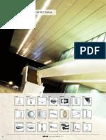 Seae 016 Architecture Es Pt v1.6