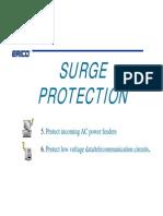 (3) Surge [Compatibility Mode]