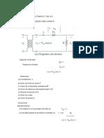Mathcad - Calculo de Ejemplo 3.1(3ra